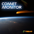 Comet Monitor icon