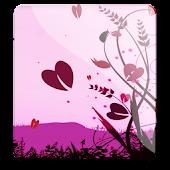 Free Valentine s Day New HD