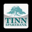 Tinn Spb logo