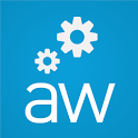 AirWatch Samsung Service icon