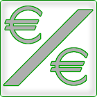 IVA Easy (Easy VAT) icon
