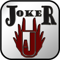 Poker Drop Pro icon