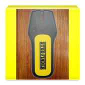 Stud Finder icon