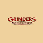 Grinders Above and Beyond icon