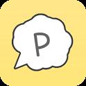 카톡파도 - 카카오톡 파일공유 도우미 icon