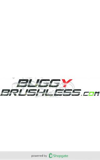 Buggy Brushless Shop