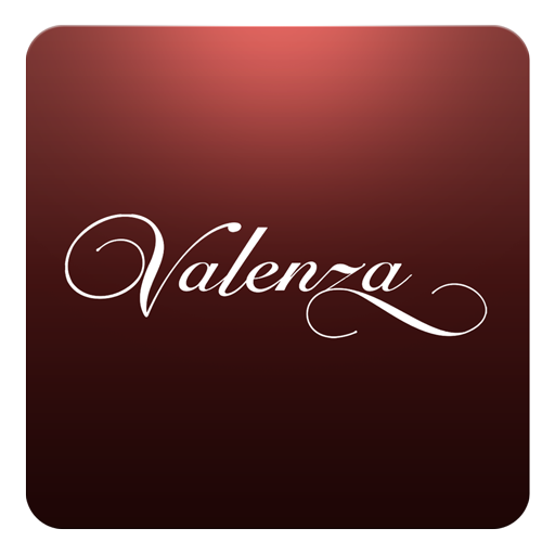 Valenza Interactive Maps