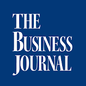 The Triad Business Journal