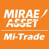 Mi-Trade Home Broker