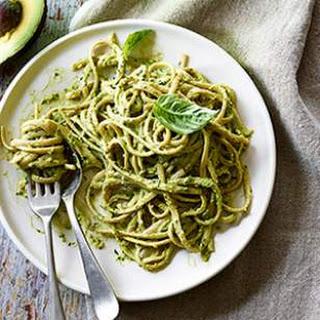 Avocado Pesto