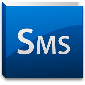 Clients SMS Reminder 1.2 Icon