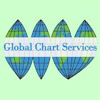 Ask Global icon