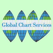 Ask Global