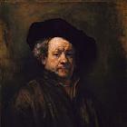 Fine Art - Volume 2 icon