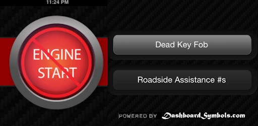 Dead Key FOB - Apps on Google Play Renault Instrument Cluster Wiring Diagram on instrument cluster repair, instrument cluster schematics, instrument cluster clock, instrument cluster tractor, 1988 jeep alternator diagram, instrument cluster tools, instrument cluster assembly, instrument cluster parts, instrument cluster voltage, instrument cluster radio, instrument cluster motor, body diagram, 09 rubicon instrument cluster wire diagram, instrument cluster cover, instrument panel diagram, instrument cluster guide, instrument cluster connector, instrument panel cluster, instrument cluster regulator, battery diagram,