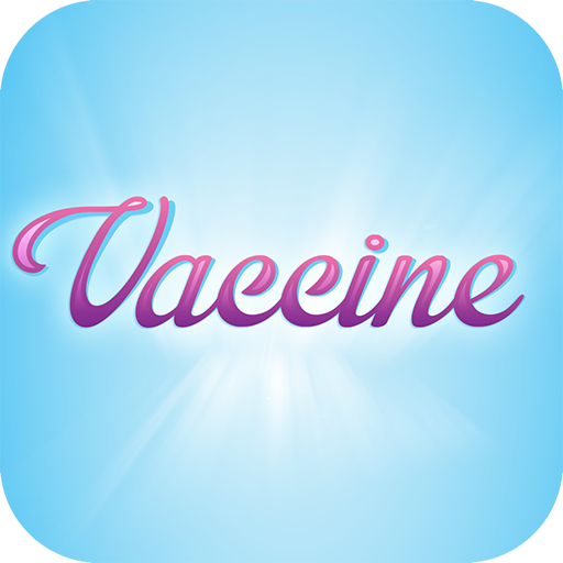 Vaccine file APK for Gaming PC/PS3/PS4 Smart TV