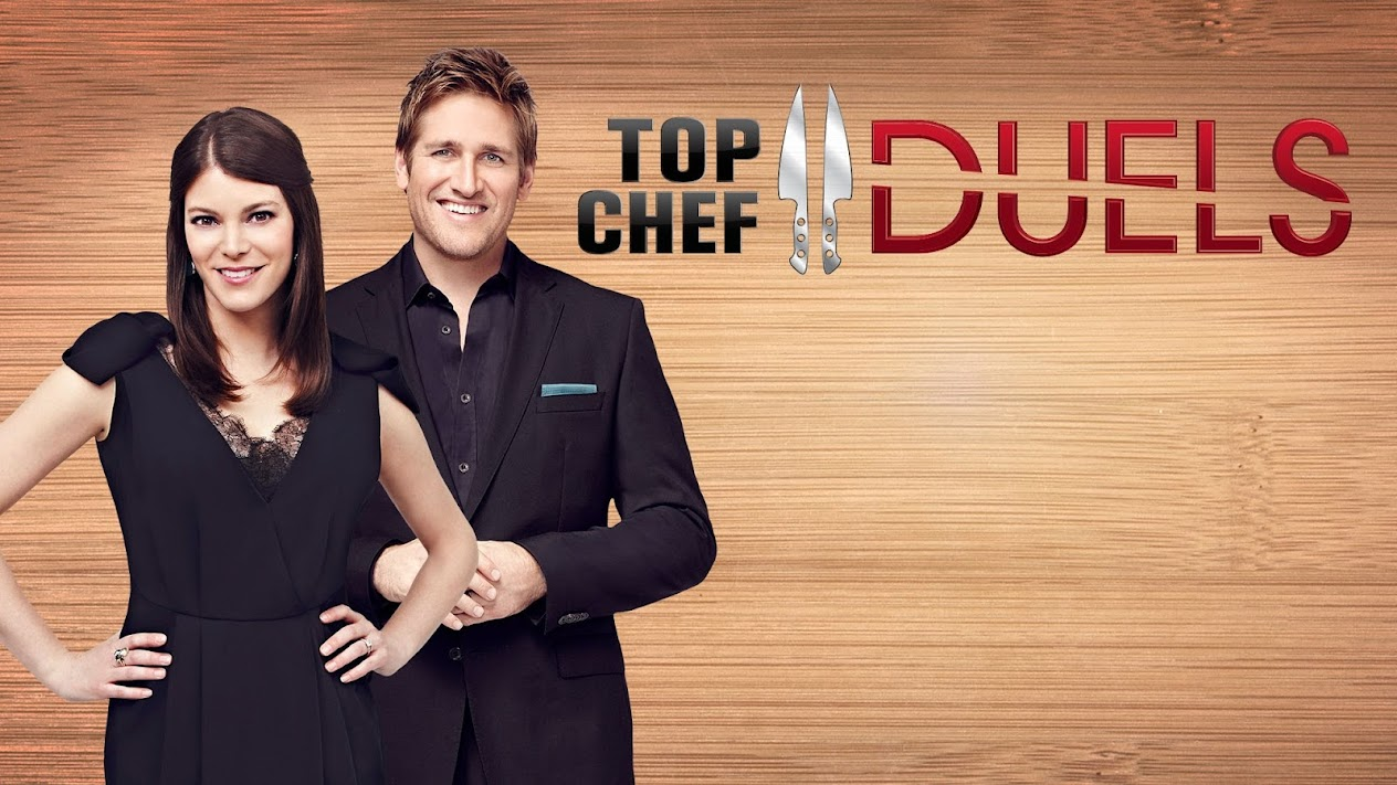 stefan and kristen top chef dating