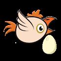 Egg Master icon