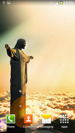 免費下載旅遊APP|基督救世主 在裡約 app開箱文|APP開箱王