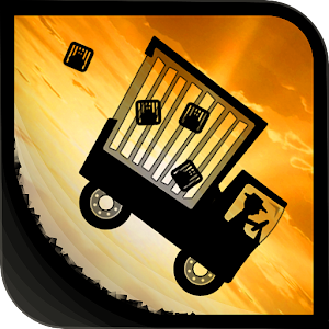 Bad Roads 2 for PC and MAC