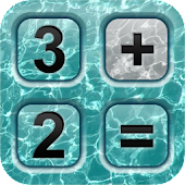 CoolCalc-Water/CarbonFiber