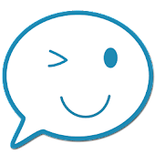 iGood Emoji ★ ROOT icon