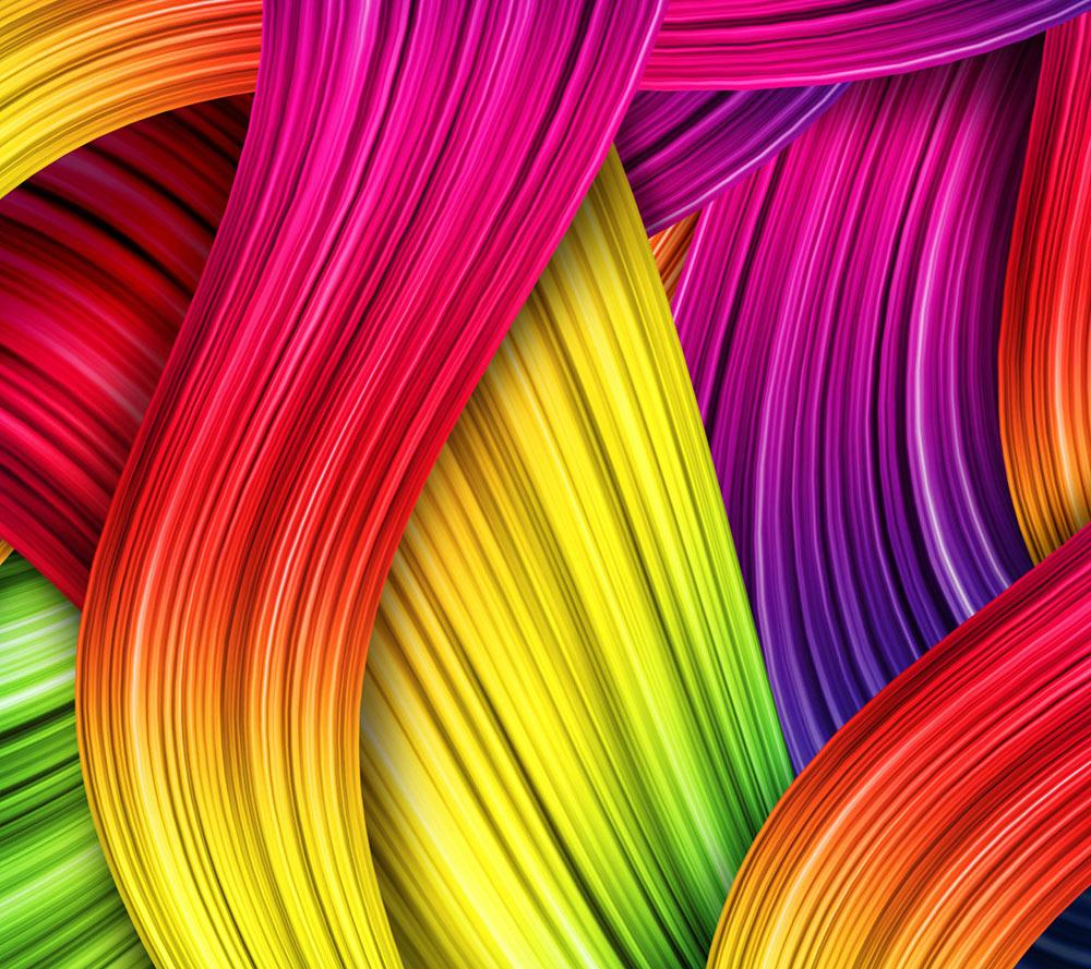 colorful images wallpapers - android apps on google play