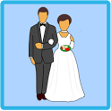 Wedding Countdown icon