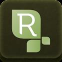 Radon icon