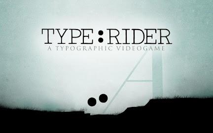 Type:Rider Screenshot 16