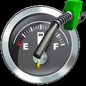 Fuel Mileage Pro