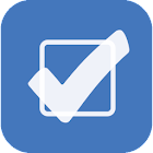Easy Check list - Todo list icon
