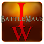 Infinite Warrior Battle Mage v1.4