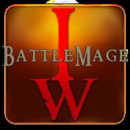 Infinite Warrior Battle Mage [Мод: много денег]