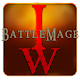 Infinite Warrior Battle Mage v1.4