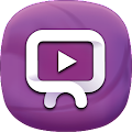 App Samsung WatchON (Video) APK for Kindle