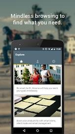 Atooma - Smart Assistant Screenshot 4