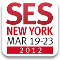 SES New York Conference & Expo logo