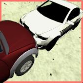 Car Clash GT Arena 3D FREE 🐎