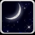 Night Sky Live Wallpaper 6.0 Apk