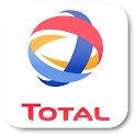 Total Liban icon