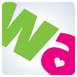 Wamba - meet women and men 3.15 Apk