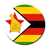 Zimbabwe City Guide