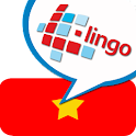 L-Lingo Learn Vietnamese icon
