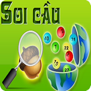 Xo so - Soi Cau Xo so - Android Apps on Google Play