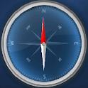 GeoGps logo