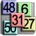 Learning Numbers for Kids 0-50 icon