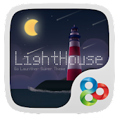 Light House GO Super Theme