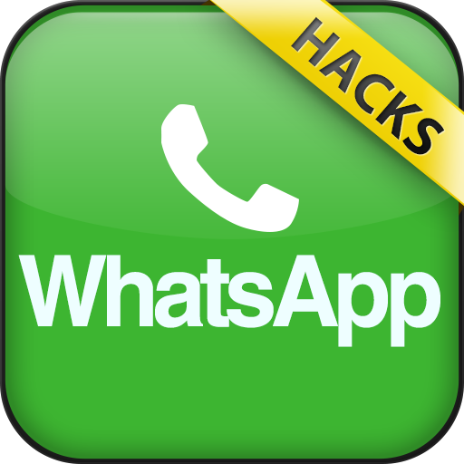 WhatsApp, How to hack WHATSAPP, hack WHATSAPP, WHATSAPP tricks, Android, WhatsApp hacks, WhatsApp hacking tricks, Tech Holics, HOT TIPS,