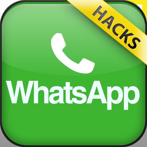 WhatsApp, How to hack WHATSAPP, hack WHATSAPP, WHATSAPP tricks, Android, WhatsApp hacks, WhatsApp hacking tricks, Tech Holics, HOT TIPS,